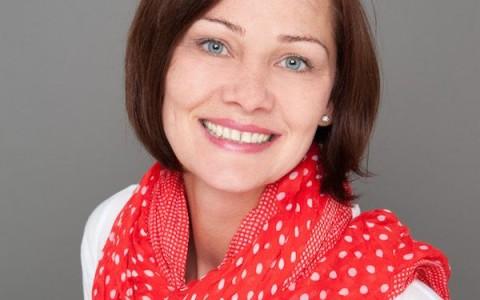 Irena von Pobrutzki